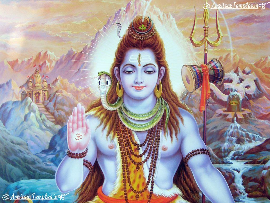 shiva hd wallpapers download god shiv shankar lord shiva hd wallpapers 1024x768