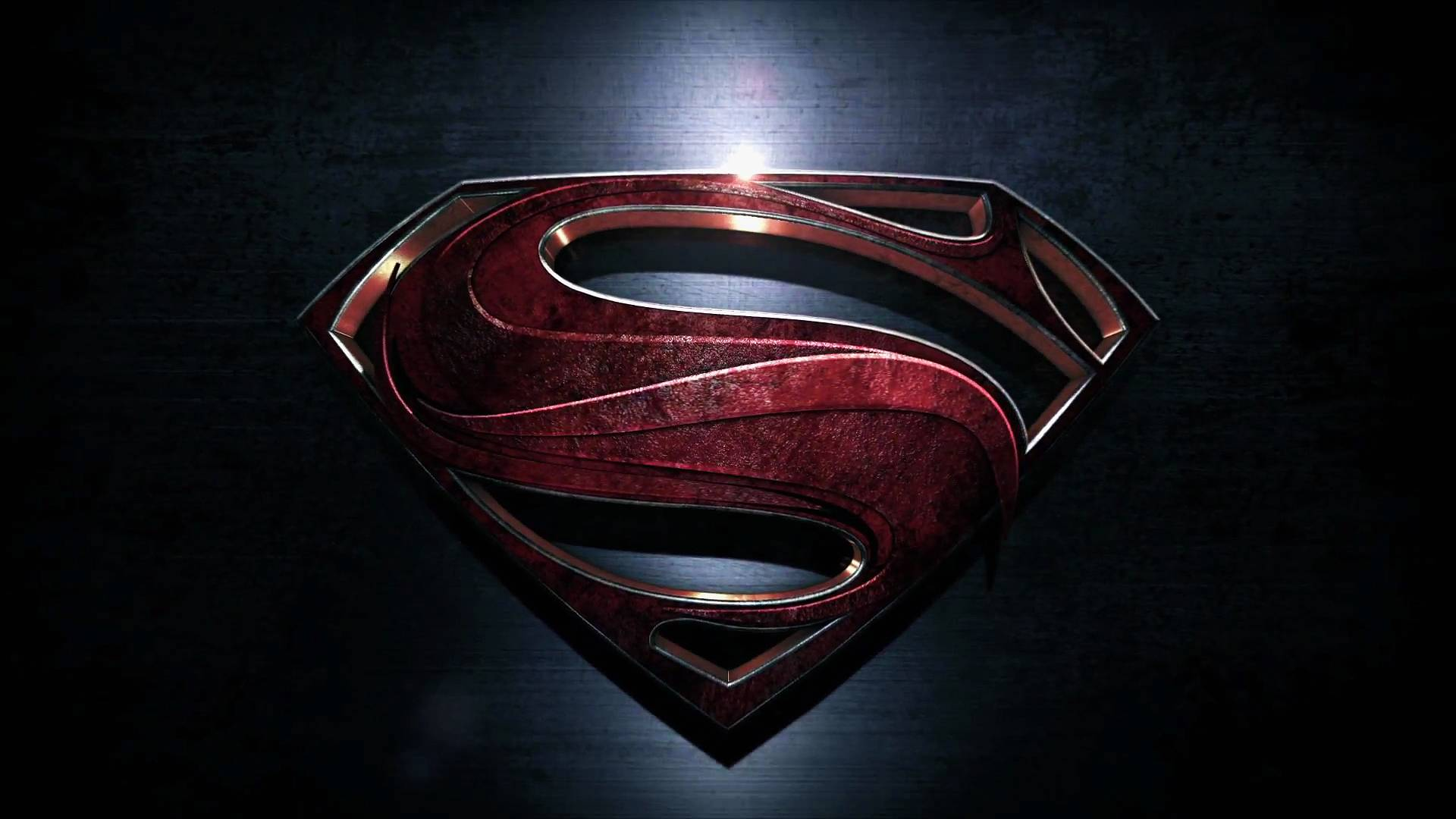 Who Is the Man of Steel The Fanboy Review 1920x1080
