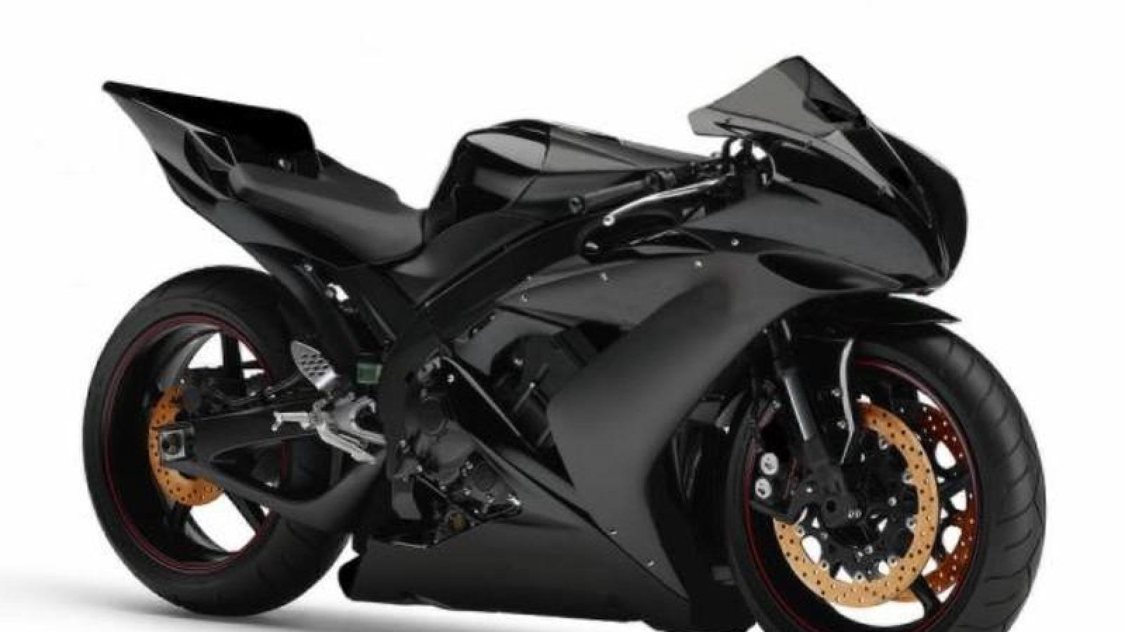 2015 yamaha r1 service manual pdf