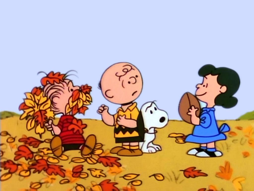 Peanuts   Peanuts Wallpaper 26798663 1024x768