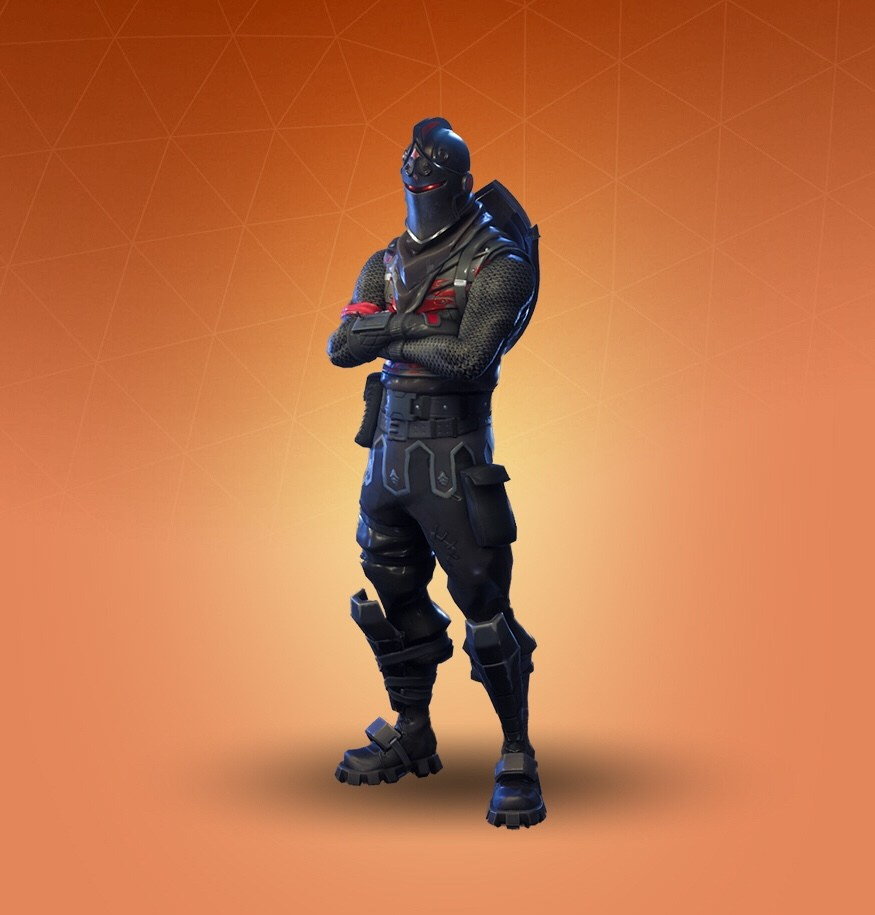 Fortnite Legendary Posters Wallpaper Collection Wallpapers For Tech 875x915