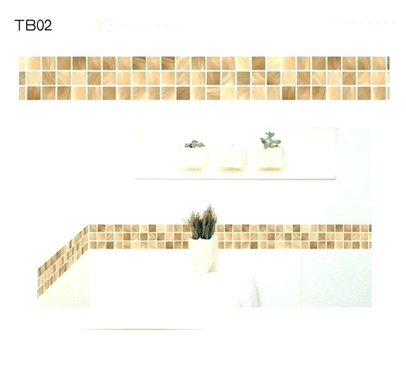 Primitive Wallpaper Border Sunflower Crocks Wallpaper Border 790x724