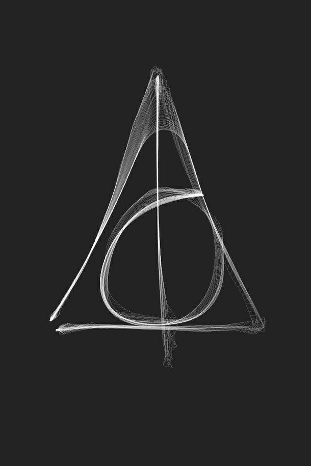like harry potter iphone 5 wallpapers can be found on this sites 610x915