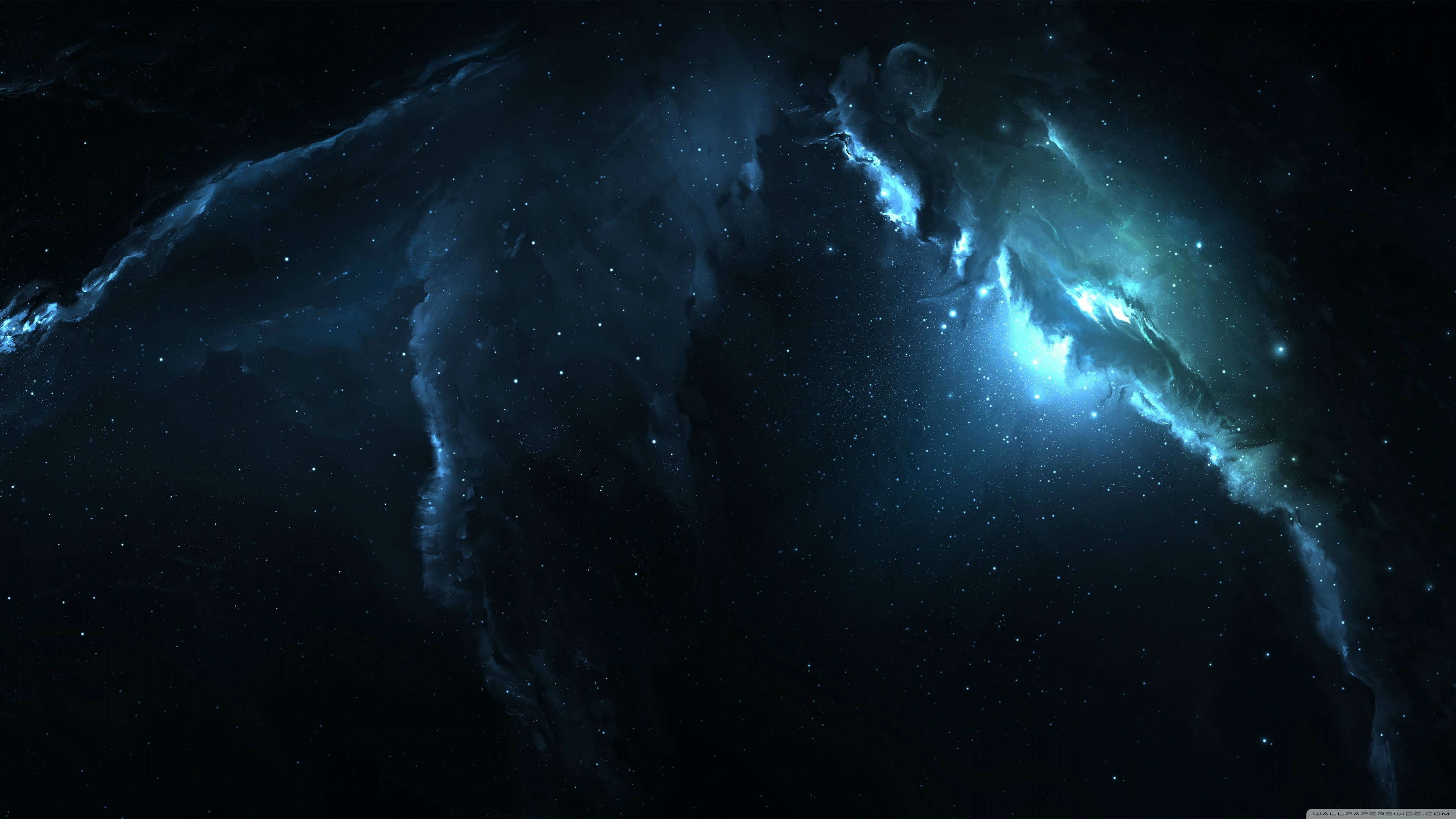 Space 4K Wallpaper 49 images 3840x2160