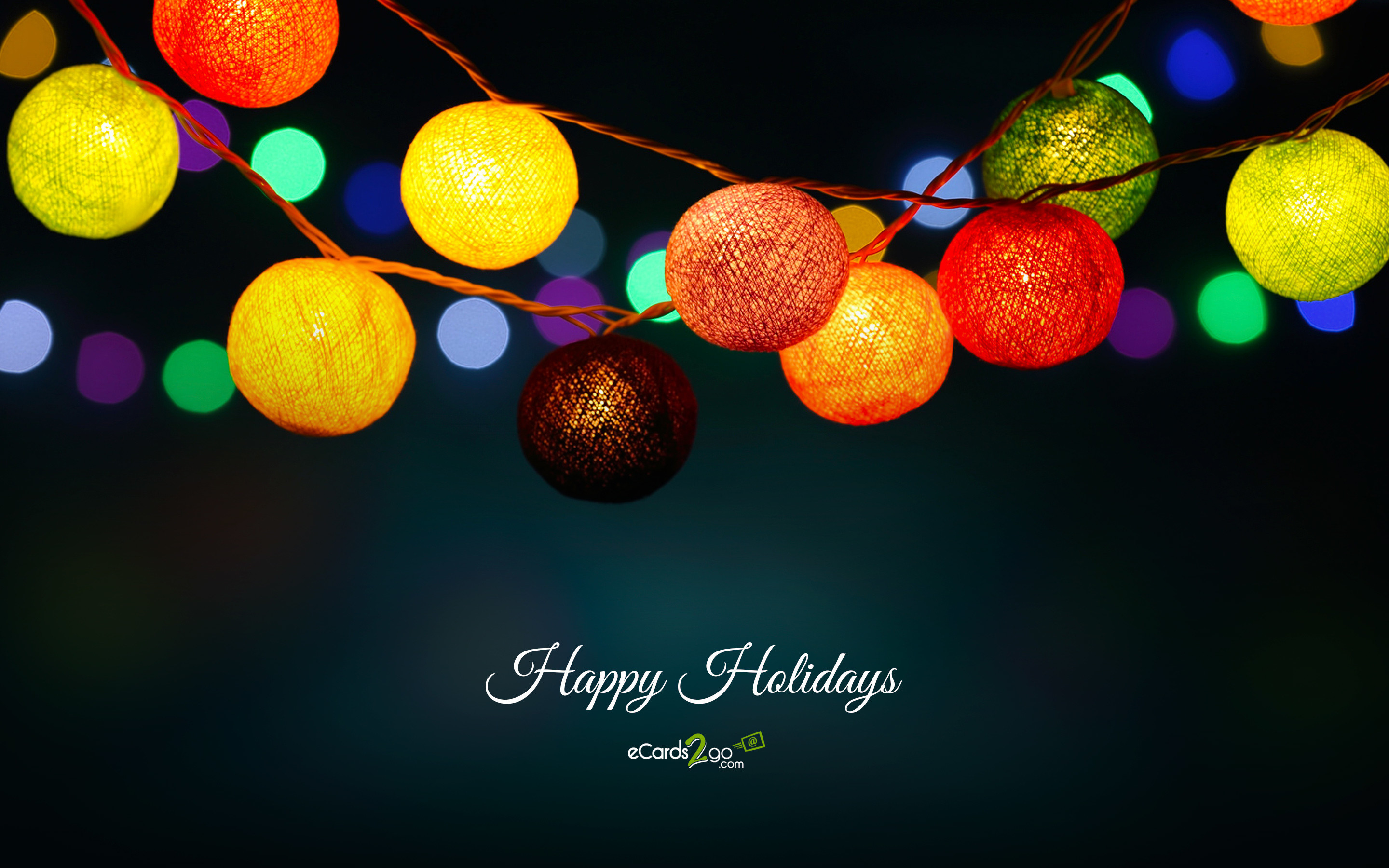 Cool Holiday Desktop Wallpaper 69 images 2880x1800