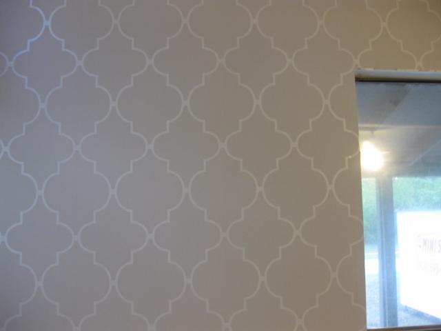 Spanish Tile Wallpaper PicsWallpapercom 640x480