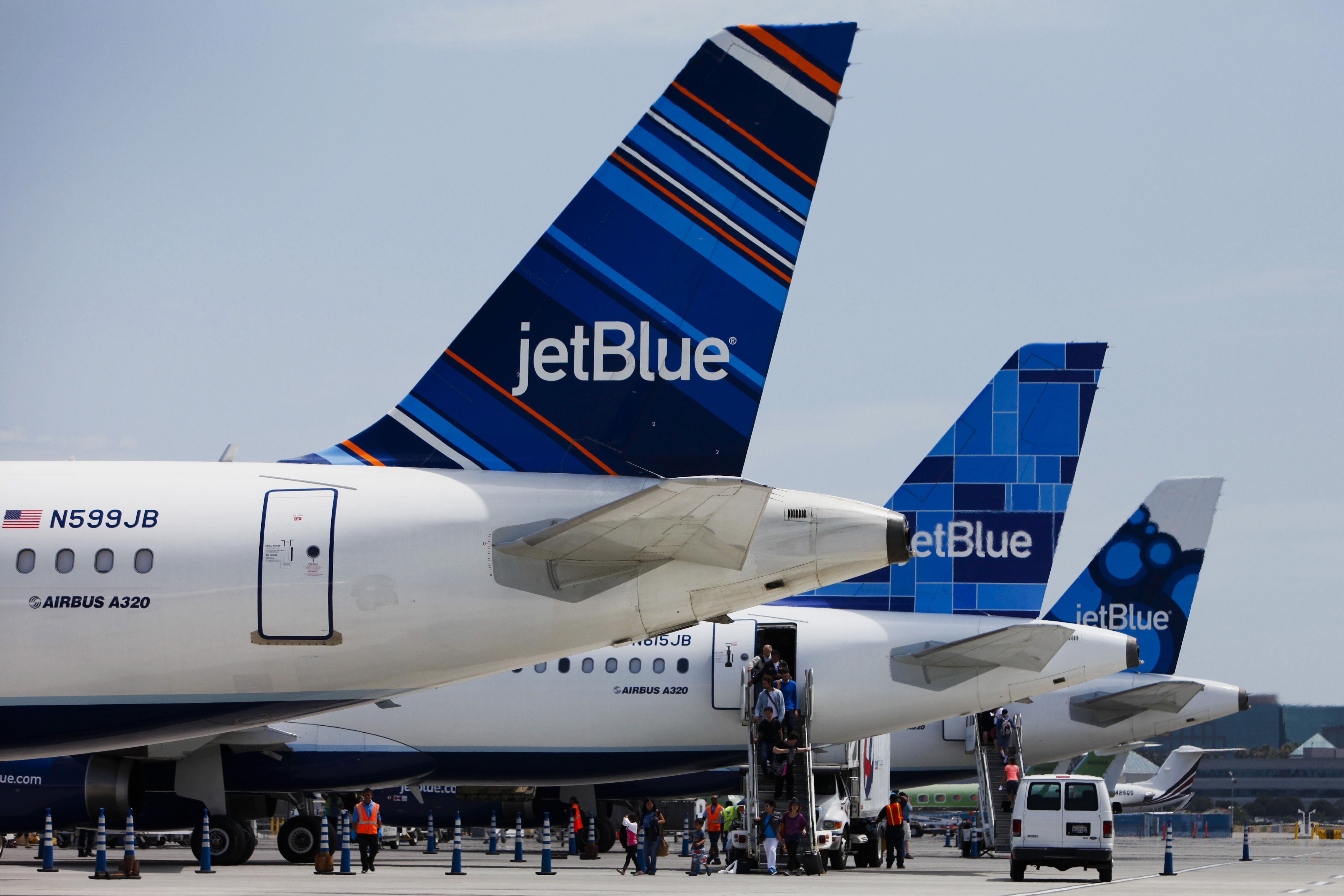 Why Is JetBlue In Silicon Valley Fortune 4860x3240
