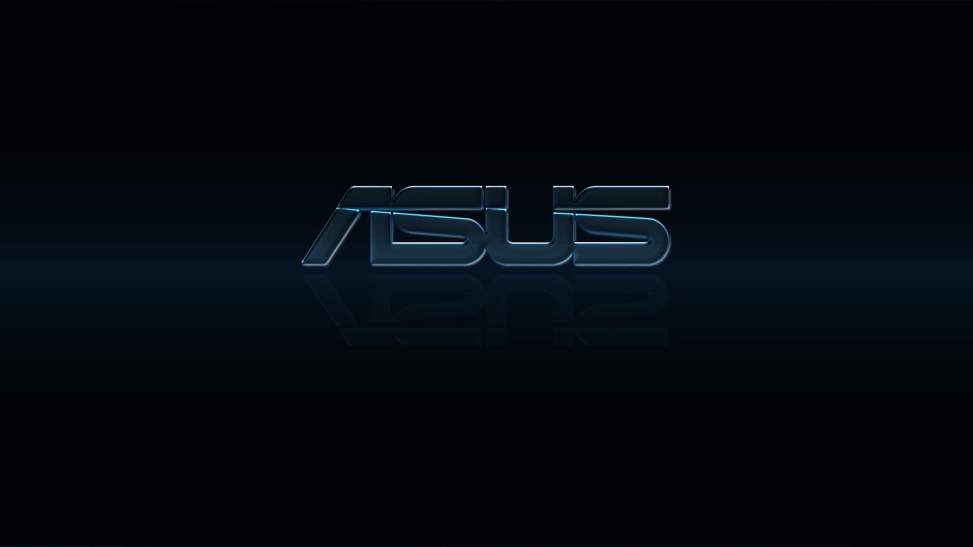 Asus Blue Wallpaper: Wallpaper For ASUS Transformer