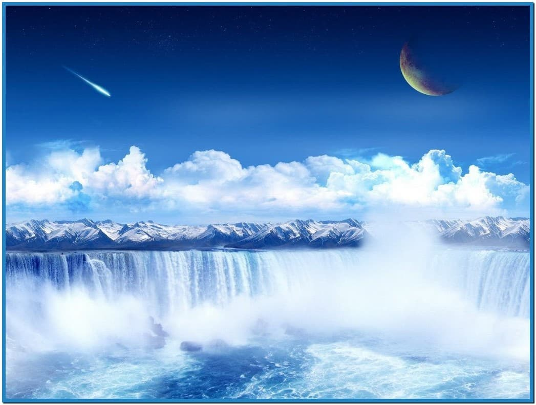 High definition screensavers and wallpapers wallpapersafari - Wallpaper definition ...