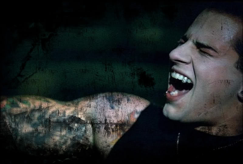M Shadows Wallpaper M Shadows Wallpaper - ...