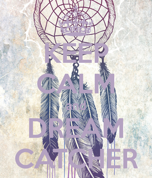 Dreamcatcher Wallpaper Iphone 5 Iphone 5 ipad 3 600x700