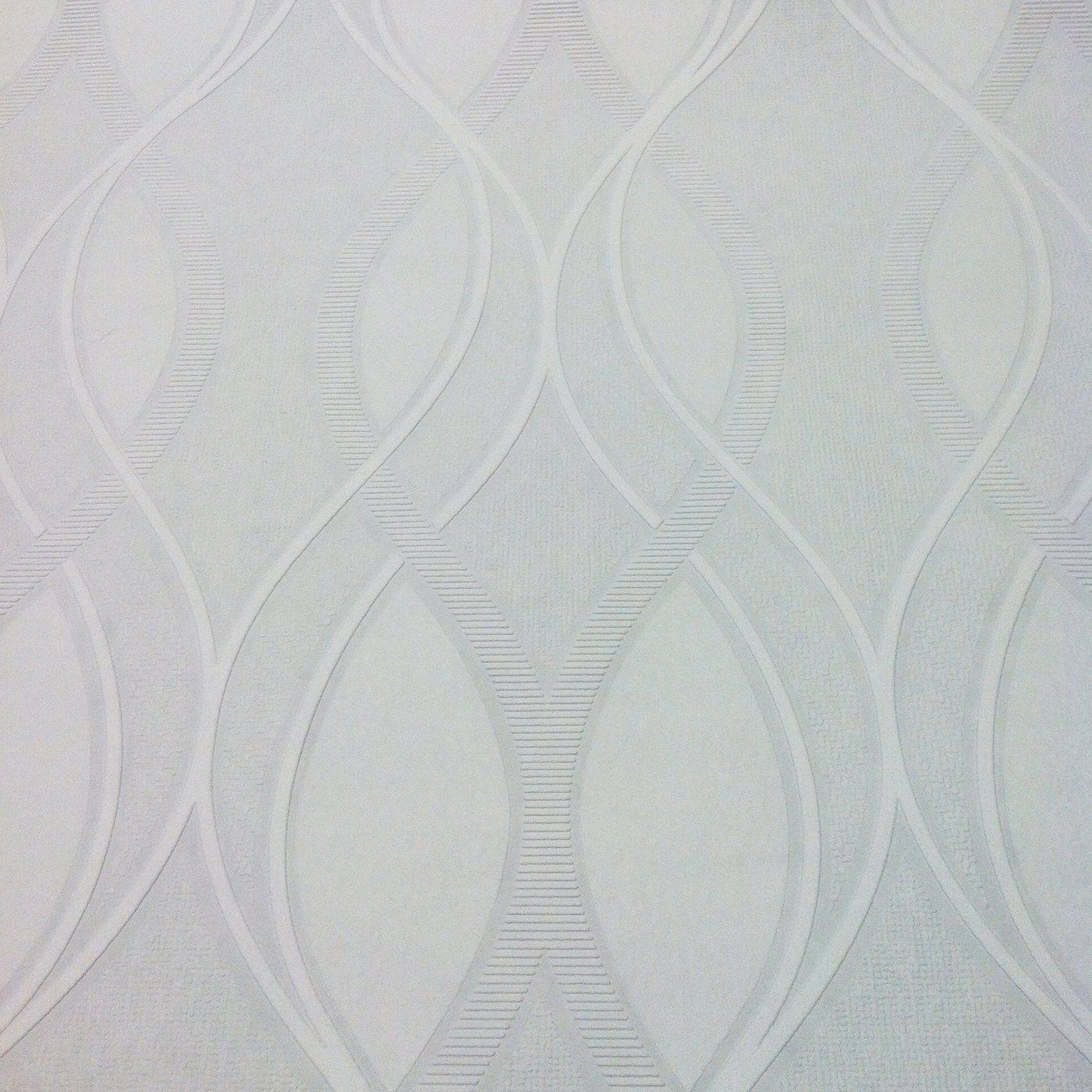 034 Superfresco Paintable Elliot Paintable Wallpaper Lowes Canada 1400x1400