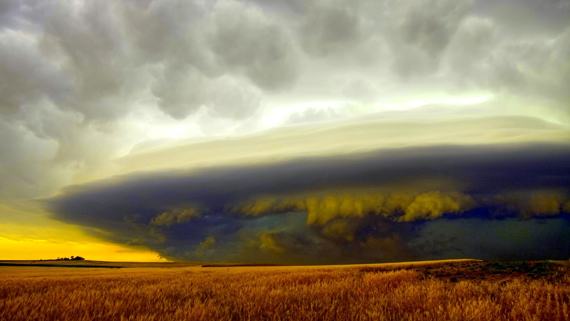 Wallpaper Storm Image 1920x1080