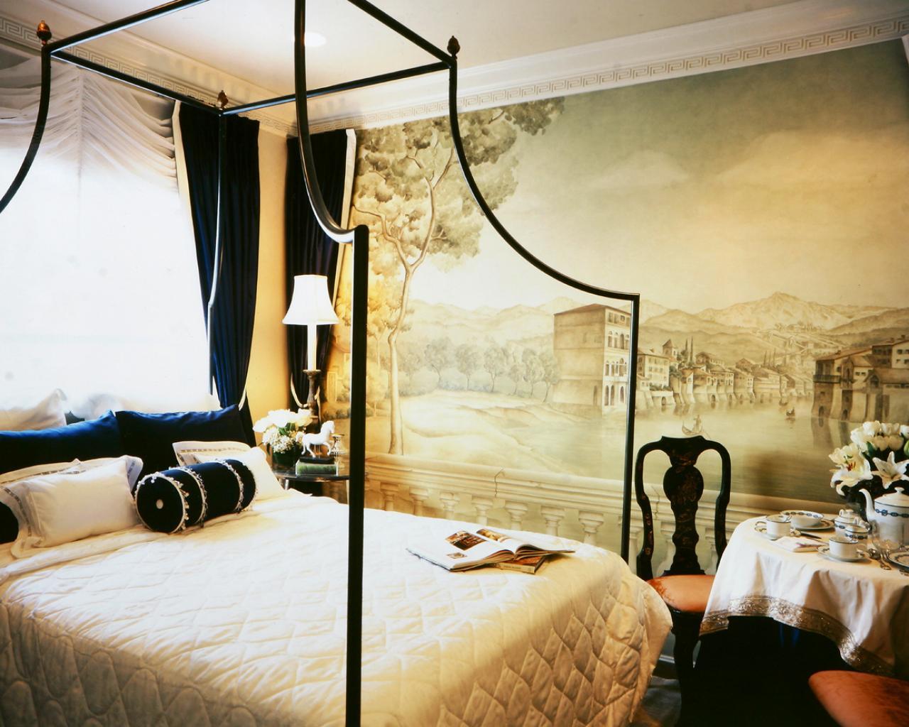 Bedroom Design Donts HGTV 1280x1024