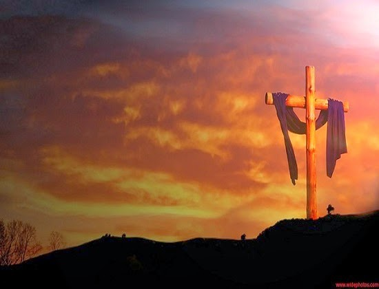 Hd Background Wallpaper 800x600: Good Friday Wallpaper