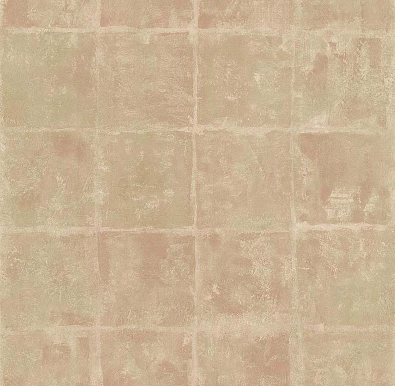 Details about KITCHEN BATHROOM TILES Wallpaper KB20270 770x753