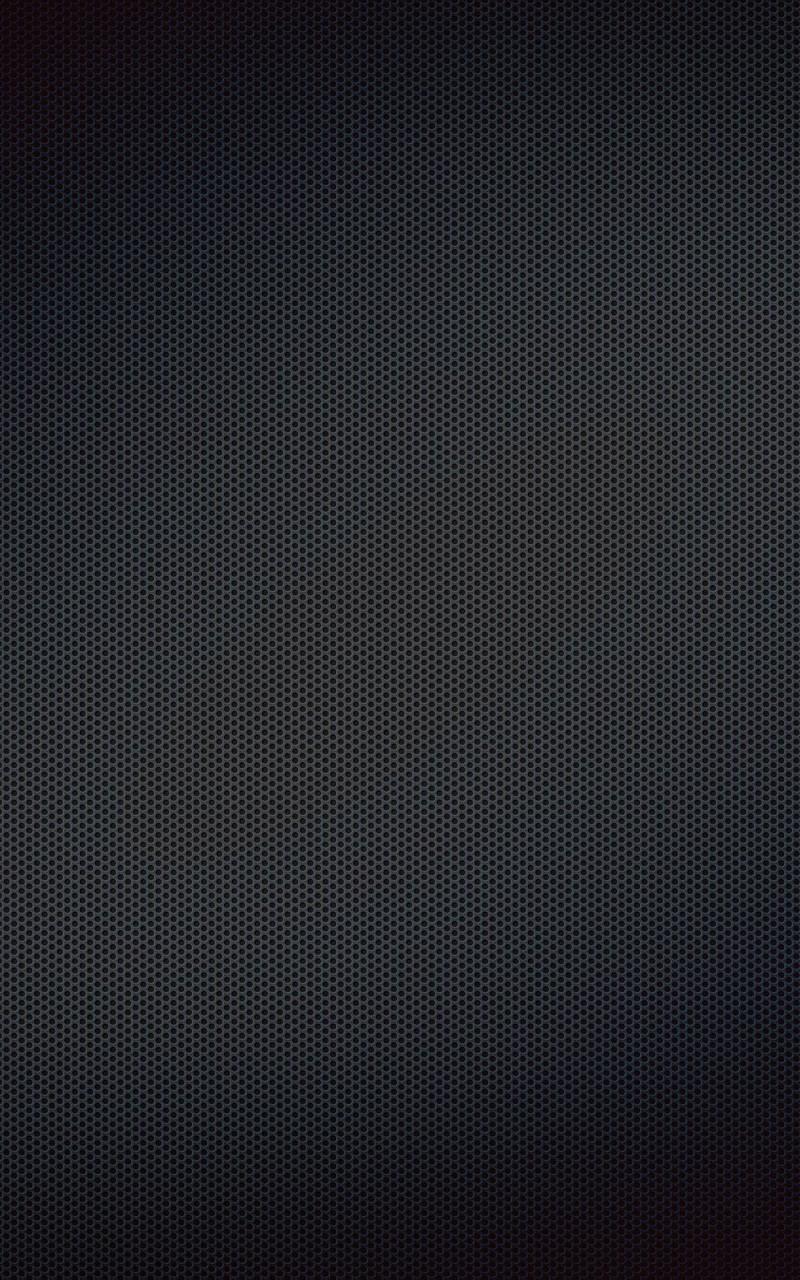 Black Grill Texture HD wallpaper for Kindle Fire HD   HDwallpapersnet 800x1280