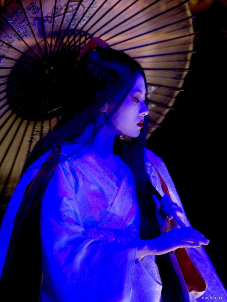 Memoirs of a Geisha images Memoirs of a Geisha HD wallpaper and 772x1023