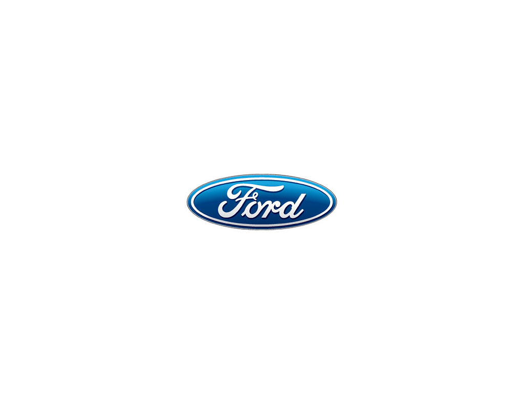 Cool Ford Logo Wallpapers Ford badge wallpaper 1024x786
