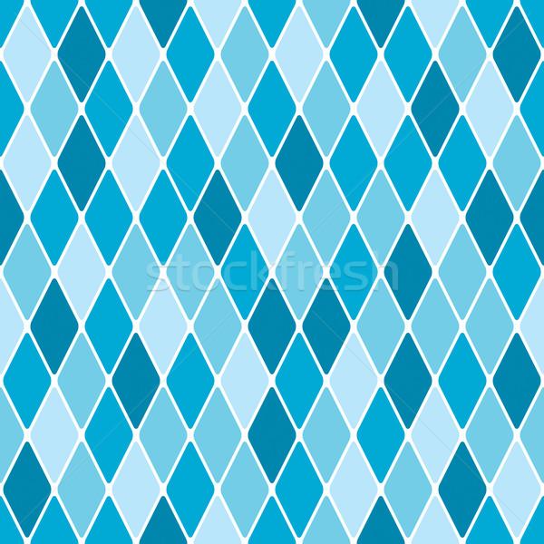 pattern vector illustration Diamond Harlequin Pattern Wallpaper 600x600