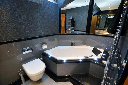 For more bathroom ideas please visit our bathroom showroom in Bolton 530x352