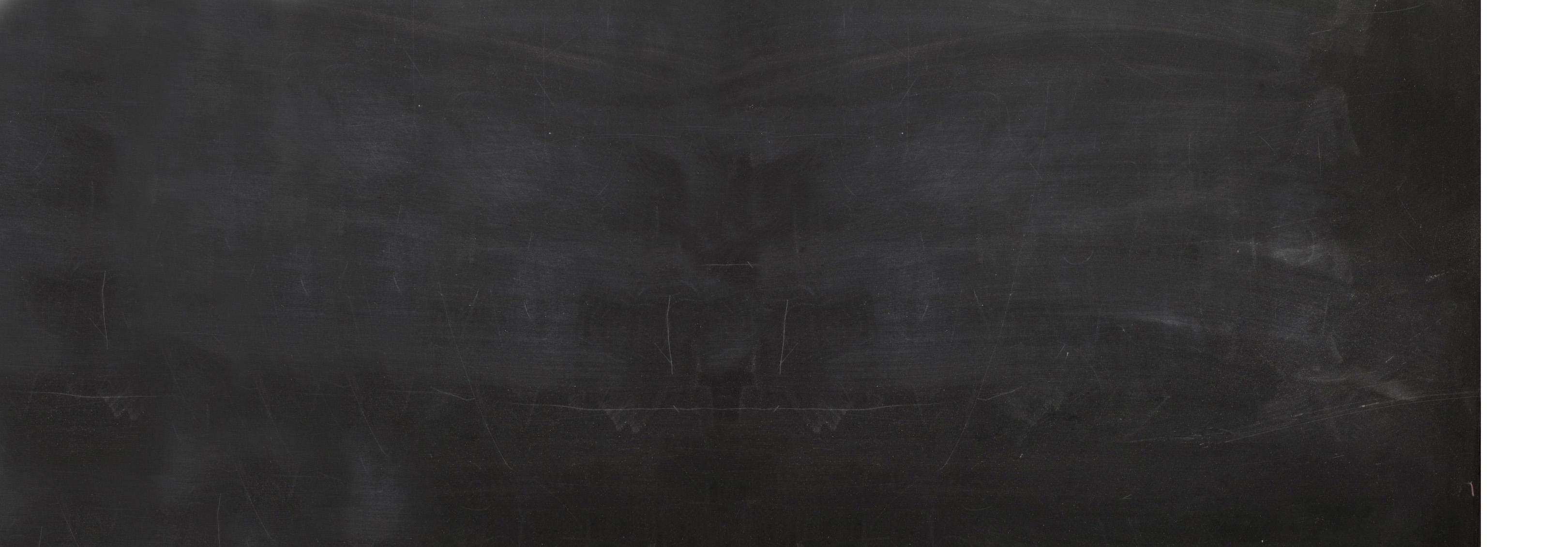 chalkboard wallpaper8 - photo #41