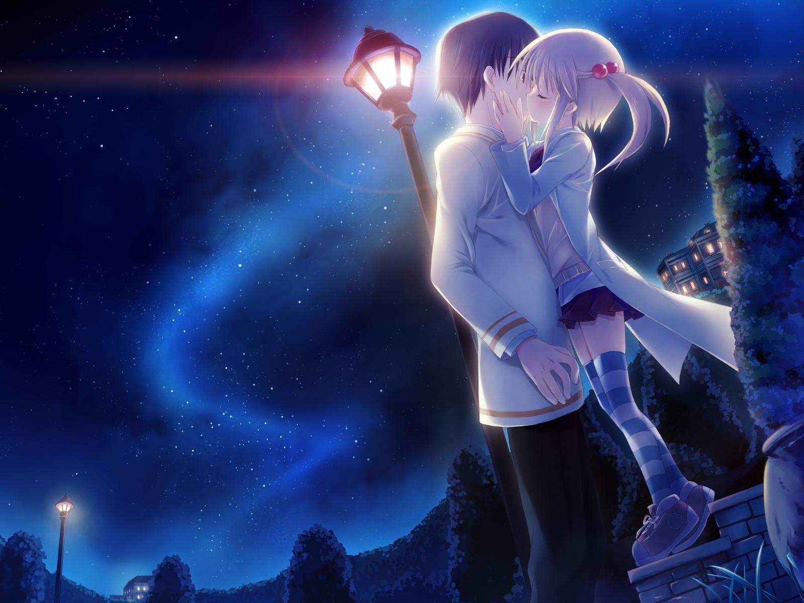 Wallpaper download good night - Good Night Romantic Wallpaper