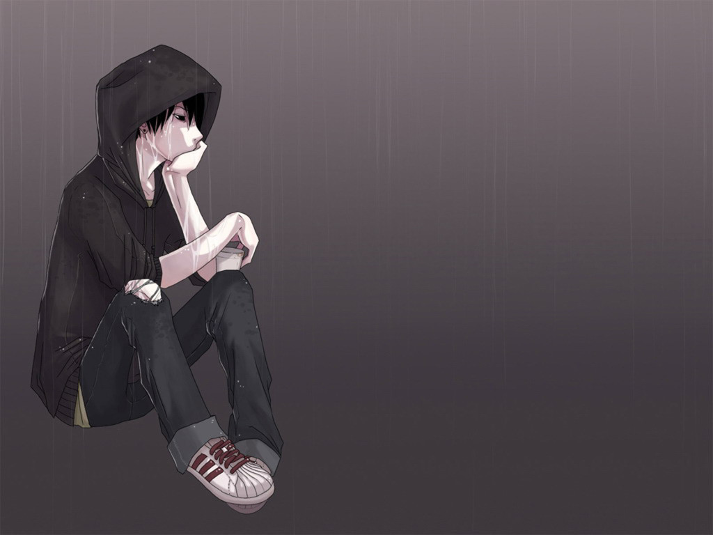 boys emo boys wallpapers cute emo boys cute emo boys 1024x768