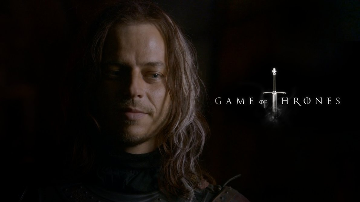 Valar Morghulis   Game of Thrones by Freedom4Arts on 1191x670