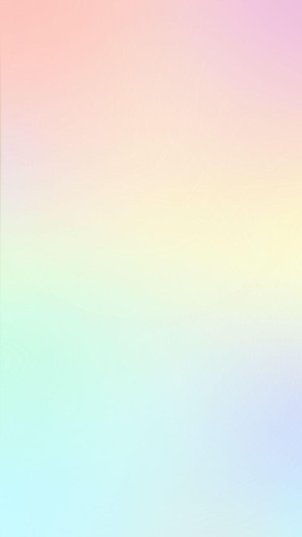 gradient iphone wallpapers more iphone wallpapers iphone wallpaper ...