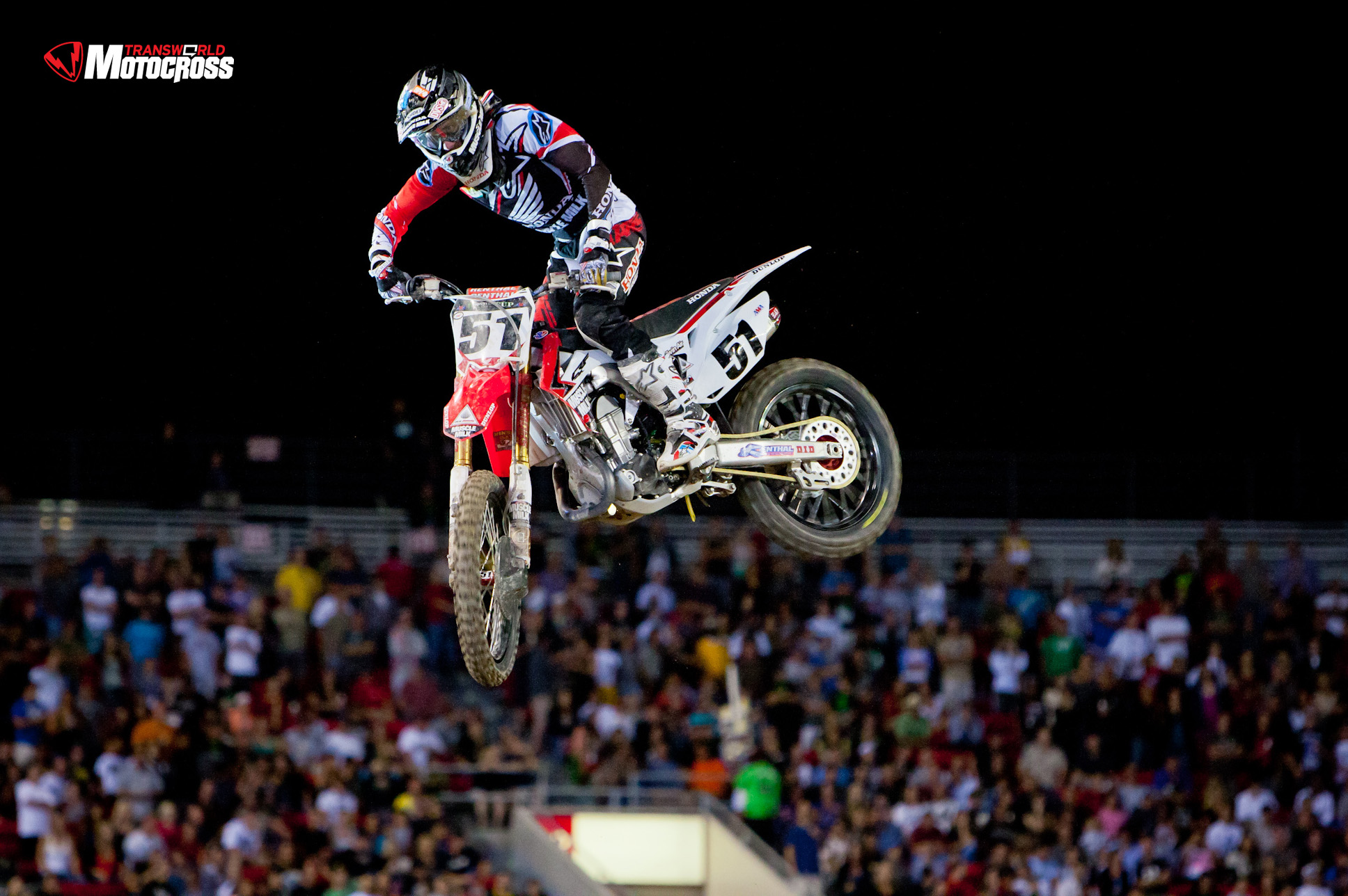 Justin Barcia Monster Energy Cup Motocross 1936x1288