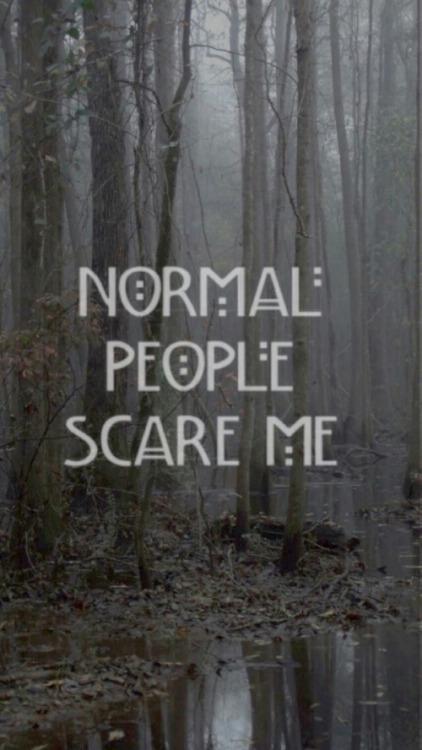 background american horror story Tumblr 422x750