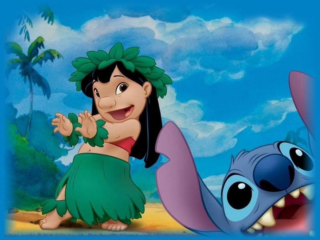 Disney Songs images Disney Wallpapers wallpaper photos 2143375 1024x768