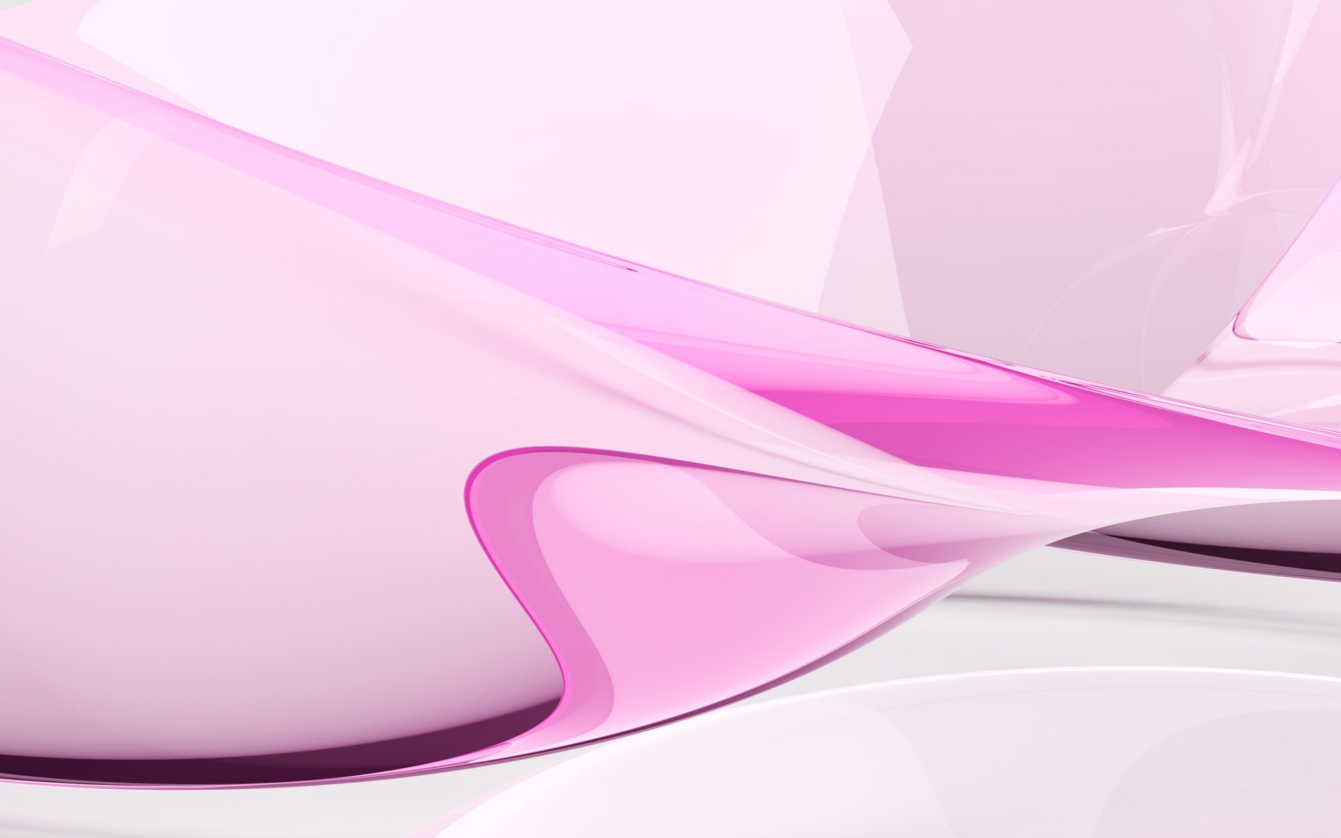 Pink Abstract Designs Wallpapers HD Wallpapers 1920x1200