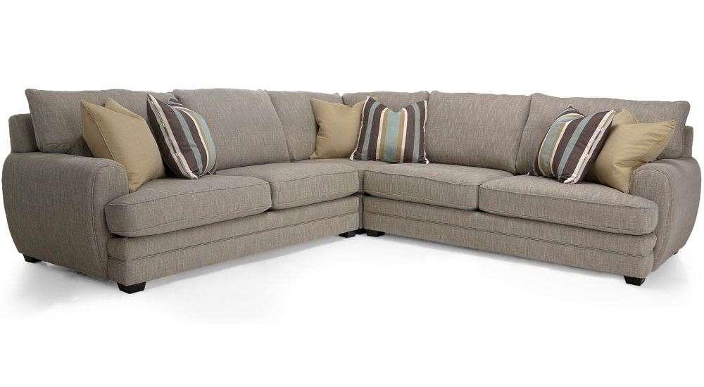 Home Decor Rest Furniture Miami Beach Sectional 1000x550