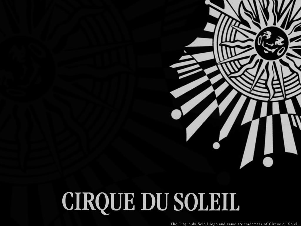 Cirque du Soleil by leodavinci 1024x768