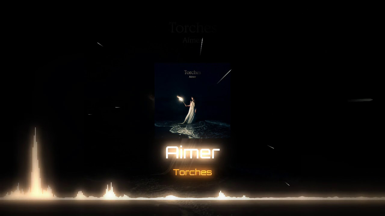 Free Download Aimer Torches Great Wallpaper 1280x7 For Your Desktop Mobile Tablet Explore 41 Torches Wallpaper Torches Wallpaper