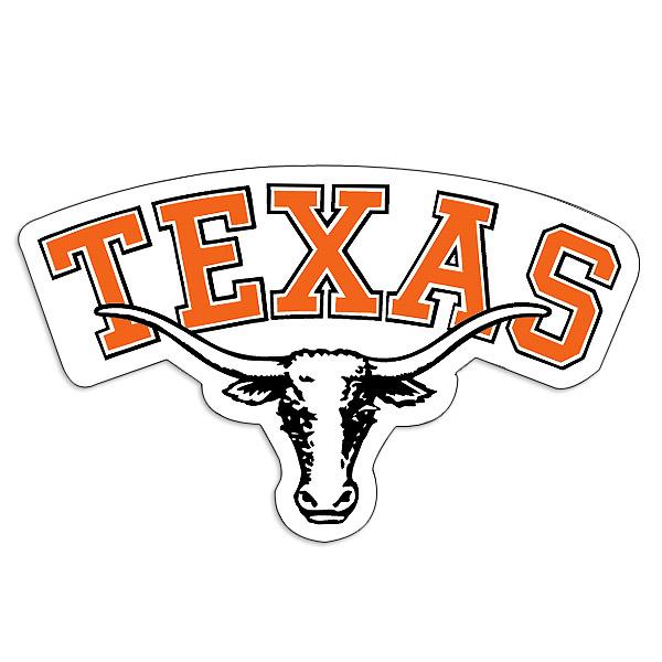 Texas Longhorn Wallpaper For Tablet Wallpapersafari