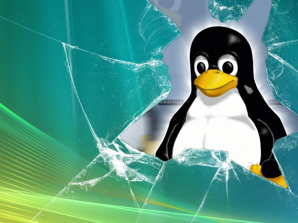 windows linux45765 1024x768