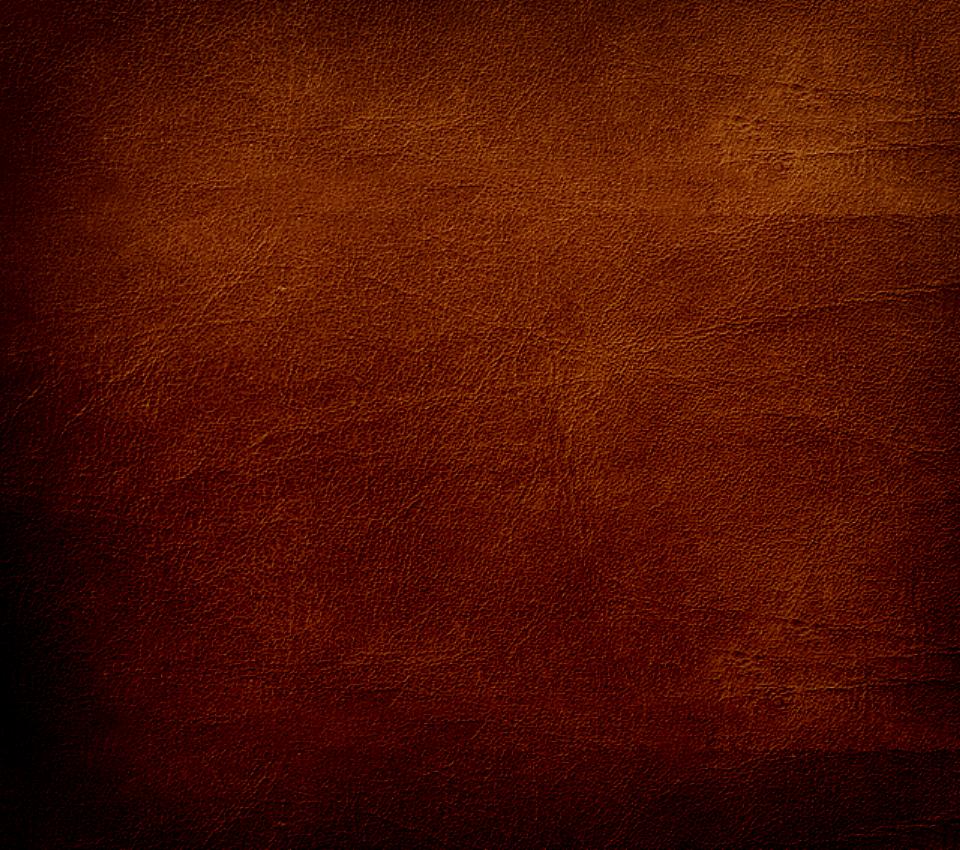 Leather Wallpaper Images Wallpapersafari HD Wallpapers Download Free Images Wallpaper [1000image.com]