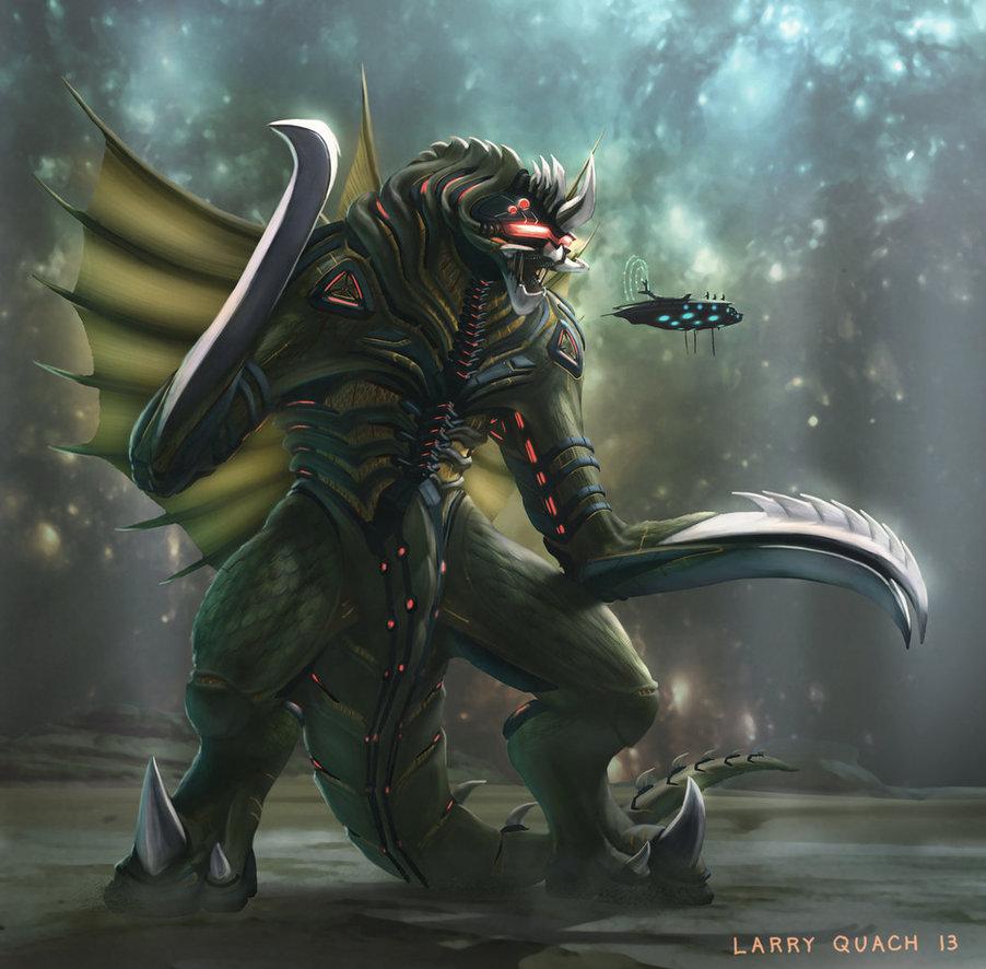 Image   624538] Godzilla Know Your Meme 902x886