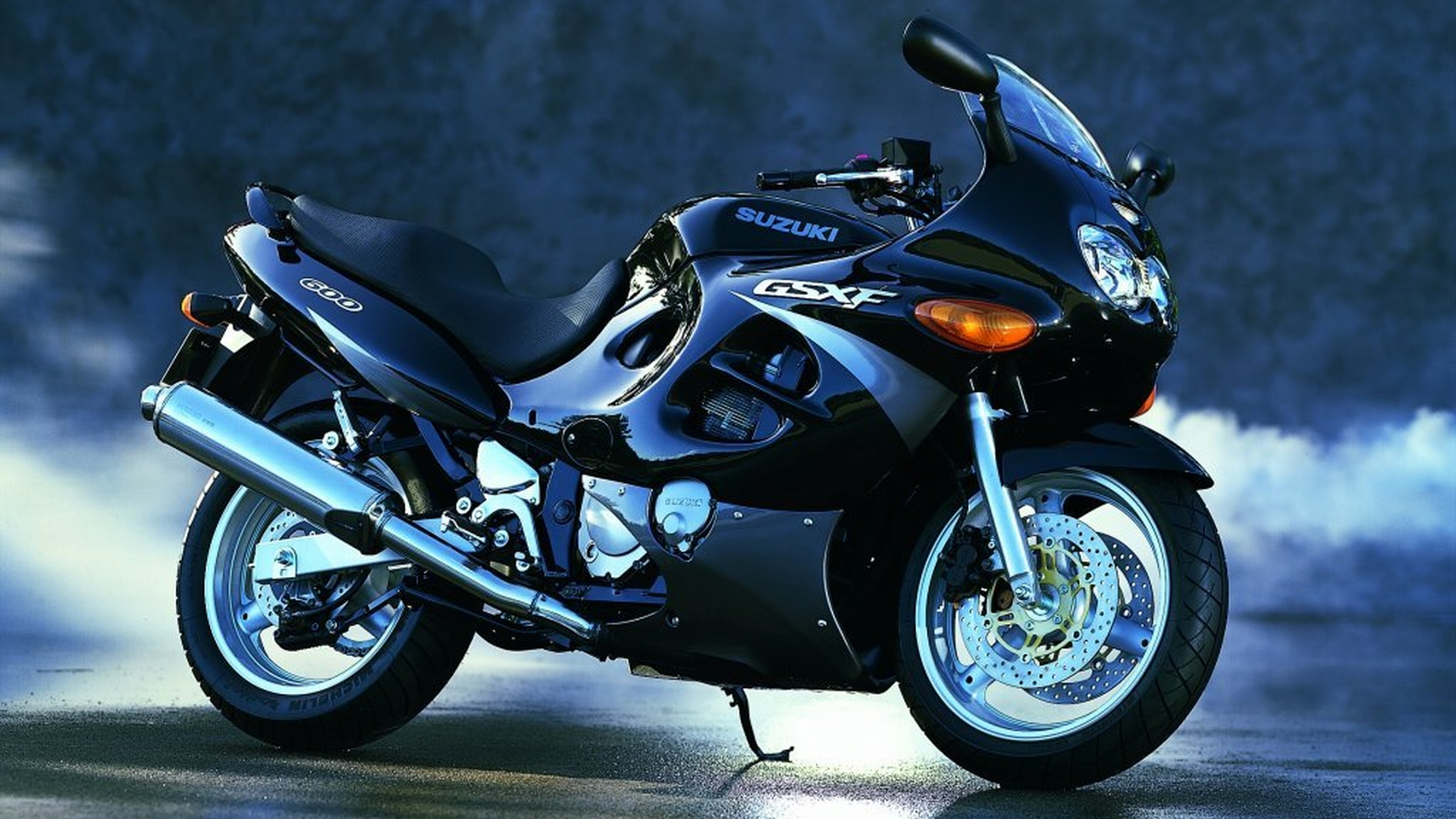 Related Pictures vehicles motorcycles aprilia rs 50 backgrounds 1920x1080
