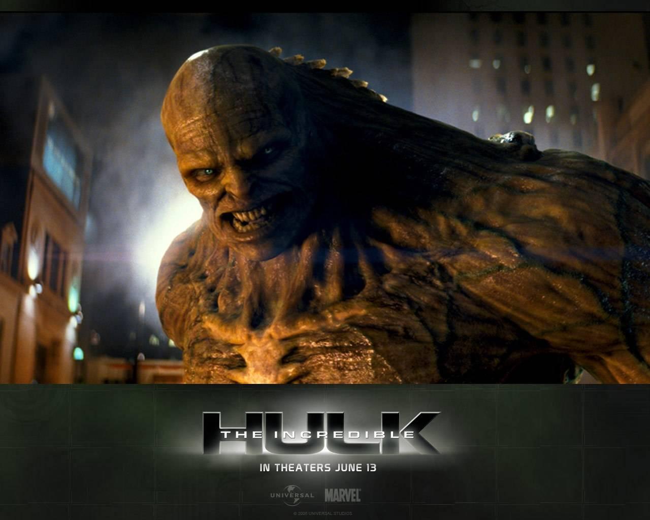 Incredible Hulk 2 1582   Hulk 2 Picture 1280x1024