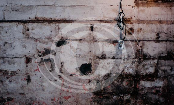 48 Mildew Behind Wallpaper On Wallpapersafari