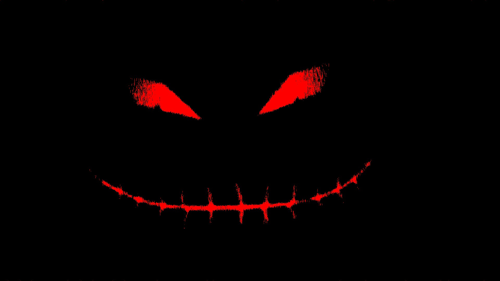 Hd wallpaper red and black - Black Red Wallpaper 1920x1080 Black Red Oogie Boogie