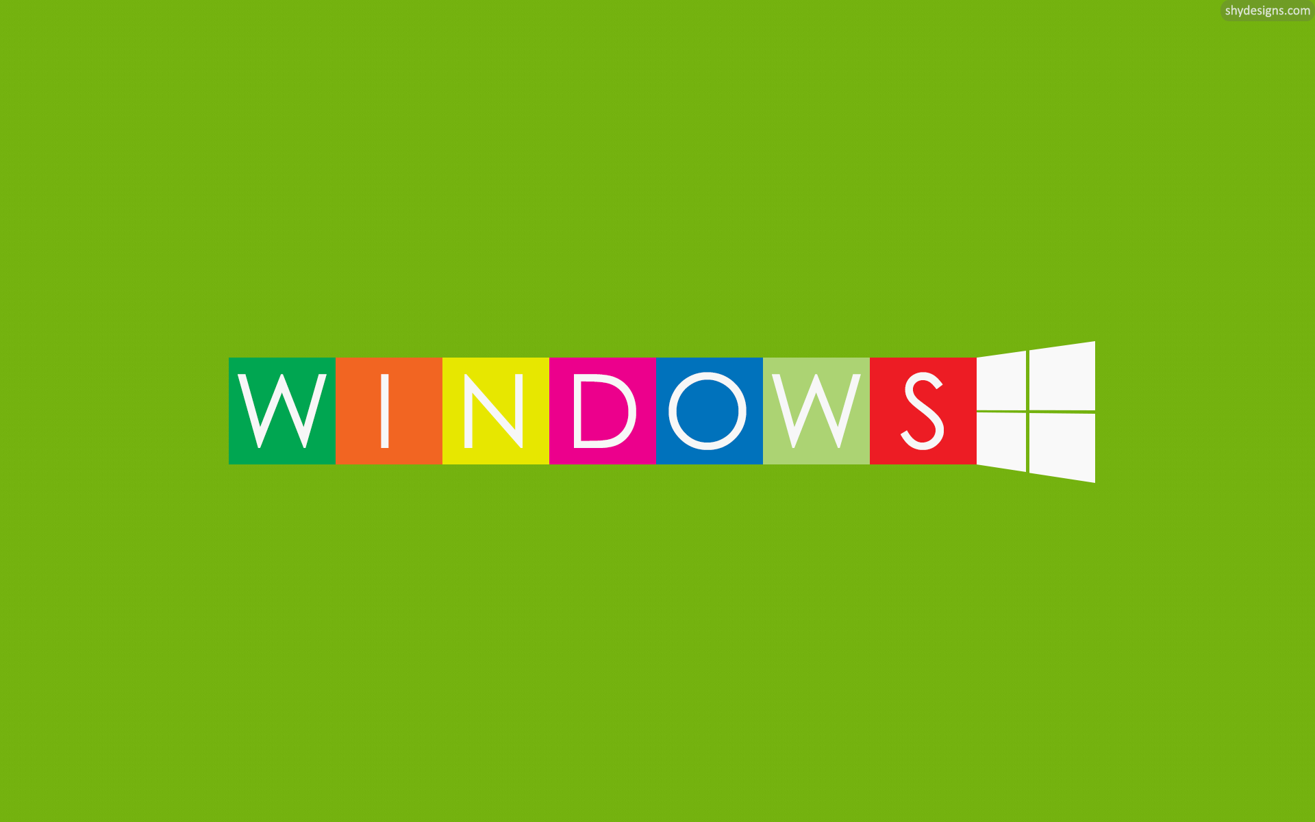 windows 8.1 hd wallpapers 1080p - wallpapersafari