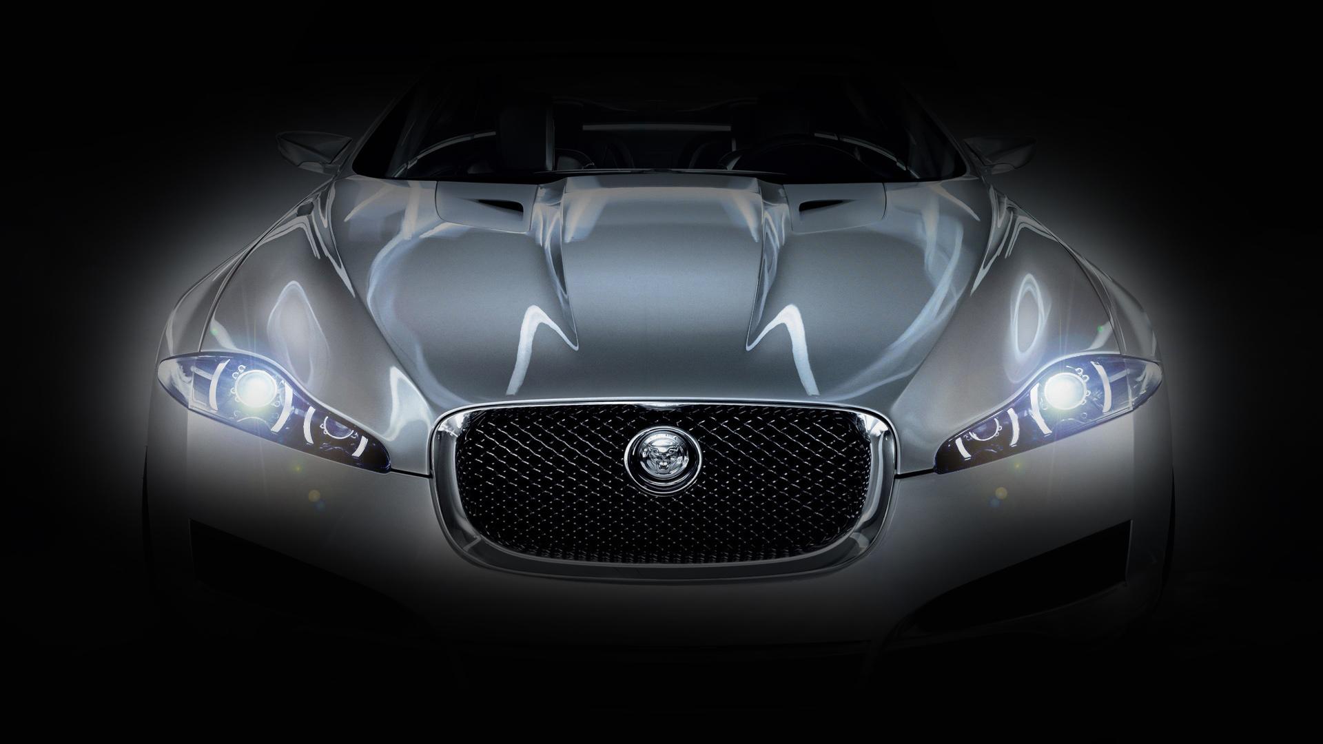 xenon headlights autozone Lamps and lighting 1920x1080