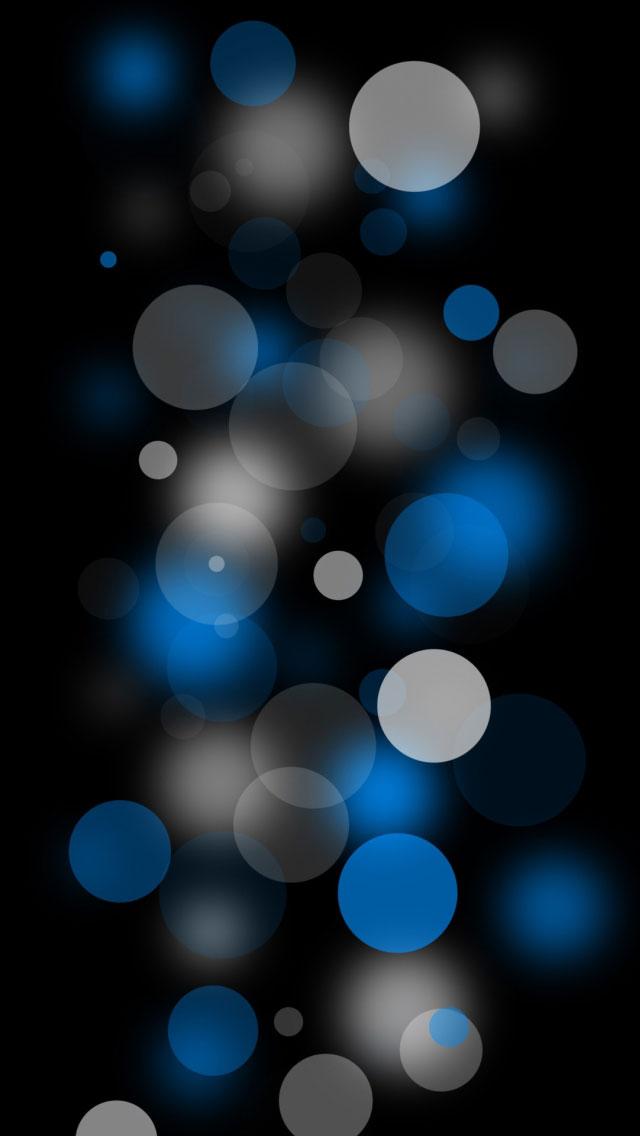iPhone 5s Wallpaper   Dr Odd 640x1136