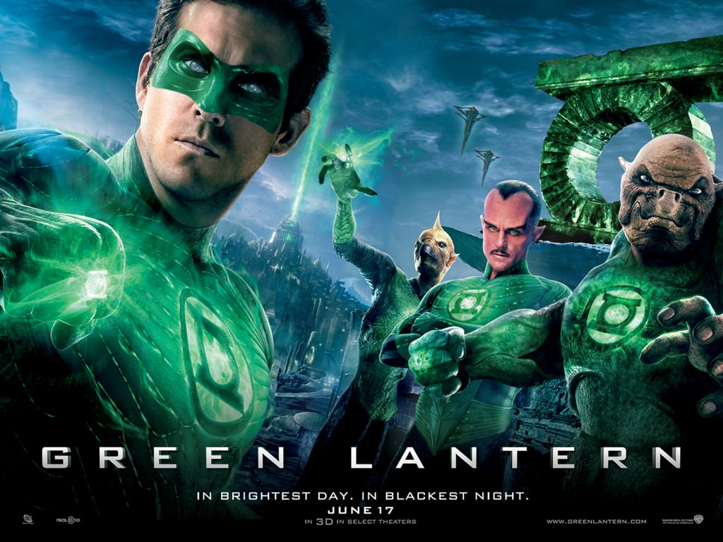 15 Best HD Superhero Movie WallpapersFreeCreatives 1024x768