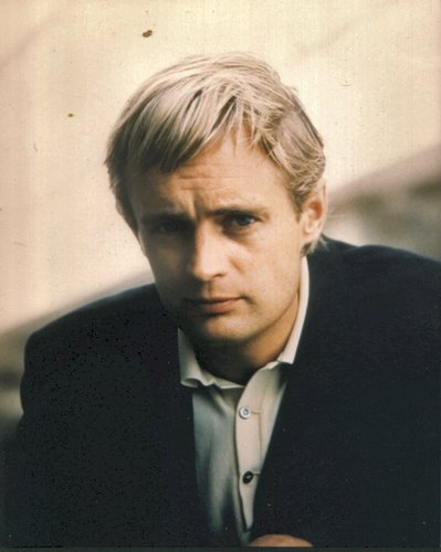 Man from UNCLE images David McCallum HD wallpaper and 399x500